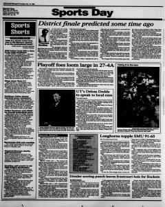 New Braunfels Herald Zeitung, February 16, 1995, Page 6
