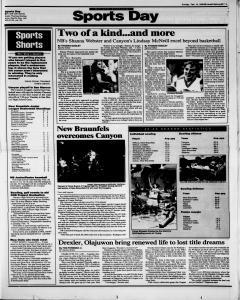 New Braunfels Herald Zeitung, February 19, 1995, Page 7