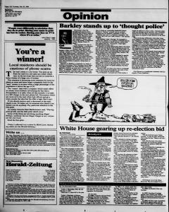 New Braunfels Herald Zeitung, February 23, 1995, Page 4