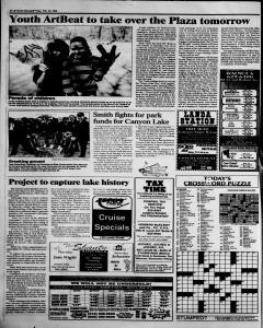 New Braunfels Herald Zeitung, February 24, 1995, Page 2