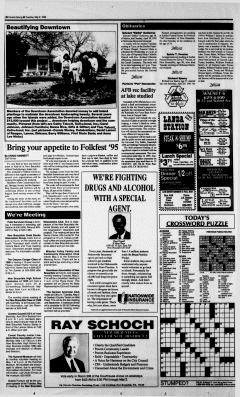 New Braunfels Herald Zeitung, May 02, 1995, Page 2