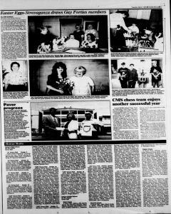 New Braunfels Herald Zeitung, May 02, 1995, Page 7