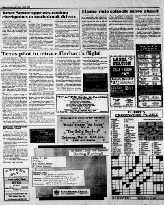 New Braunfels Herald Zeitung, May 05, 1995, Page 2