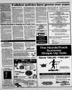New Braunfels Herald Zeitung, May 05, 1995, Page 3