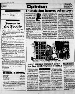 New Braunfels Herald Zeitung, May 05, 1995, Page 4