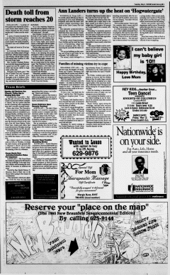 New Braunfels Herald Zeitung, May 09, 1995, Page 3