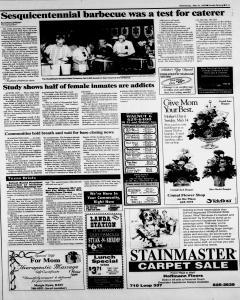 New Braunfels Herald Zeitung, May 10, 1995, Page 3