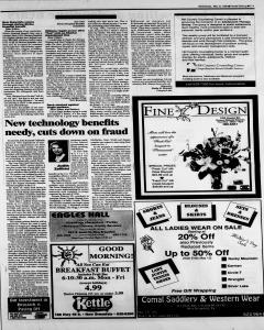 New Braunfels Herald Zeitung, May 10, 1995, Page 5