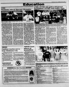 New Braunfels Herald Zeitung, May 10, 1995, Page 7