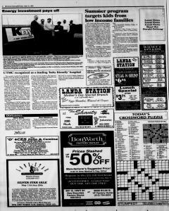 New Braunfels Herald Zeitung, May 12, 1995, Page 2