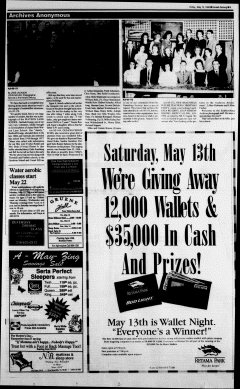 New Braunfels Herald Zeitung, May 12, 1995, Page 5