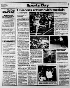 New Braunfels Herald Zeitung, May 14, 1995, Page 10