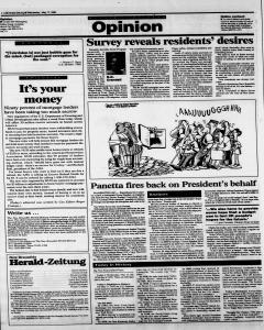 New Braunfels Herald Zeitung, May 17, 1995, Page 4