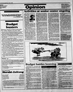 New Braunfels Herald Zeitung, May 19, 1995, Page 4