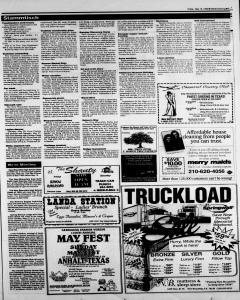 New Braunfels Herald Zeitung, May 19, 1995, Page 5
