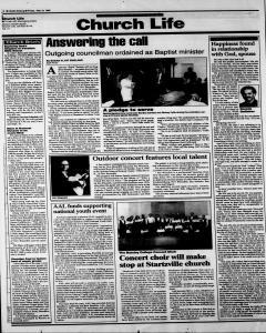 New Braunfels Herald Zeitung, May 19, 1995, Page 6