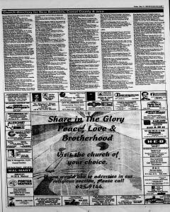 New Braunfels Herald Zeitung, May 19, 1995, Page 7