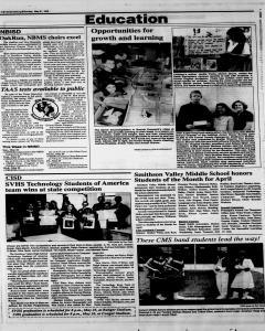 New Braunfels Herald Zeitung, May 21, 1995, Page 6