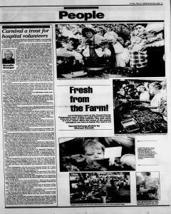 New Braunfels Herald Zeitung, May 21, 1995, Page 13