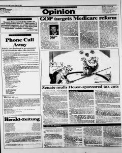 New Braunfels Herald Zeitung, May 23, 1995, Page 4