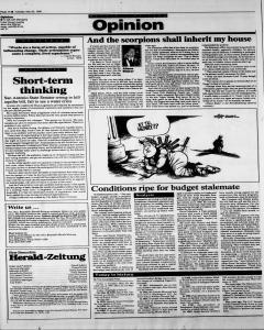 New Braunfels Herald Zeitung, May 30, 1995, Page 4