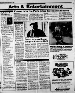 New Braunfels Herald Zeitung, May 31, 1995, Page 6