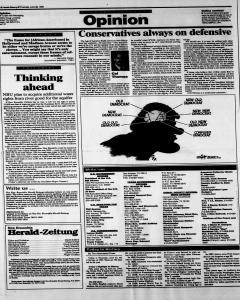 New Braunfels Herald Zeitung, June 22, 1995, Page 4