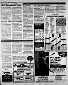New Braunfels Herald Zeitung, January 02, 1996, Page 2
