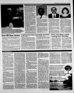 New Braunfels Herald Zeitung, January 04, 1996, Page 7