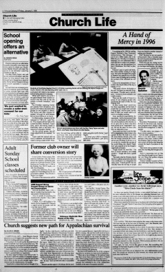 New Braunfels Herald Zeitung, January 05, 1996, Page 8