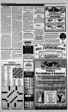 New Braunfels Herald Zeitung, January 09, 1996, Page 2