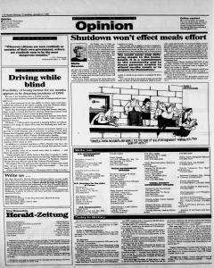 New Braunfels Herald Zeitung, January 09, 1996, Page 4