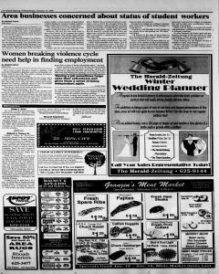 New Braunfels Herald Zeitung, January 10, 1996, Page 2