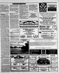 New Braunfels Herald Zeitung, January 10, 1996, Page 5