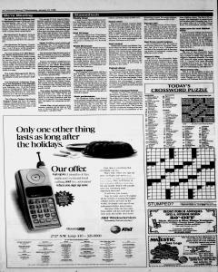 New Braunfels Herald Zeitung, January 10, 1996, Page 16