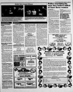 New Braunfels Herald Zeitung, January 12, 1996, Page 3