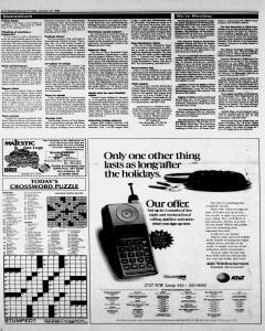 New Braunfels Herald Zeitung, January 12, 1996, Page 10