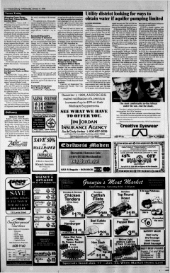 New Braunfels Herald Zeitung, January 17, 1996, Page 2
