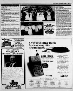New Braunfels Herald Zeitung, January 17, 1996, Page 7