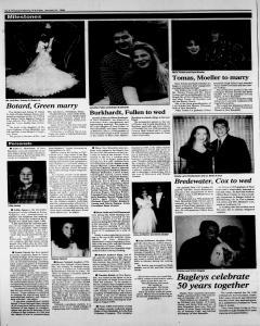 New Braunfels Herald Zeitung, January 21, 1996, Page 10