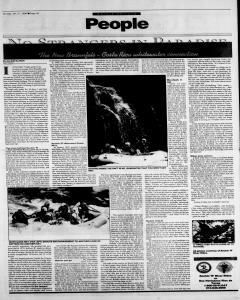 New Braunfels Herald Zeitung, January 21, 1996, Page 13