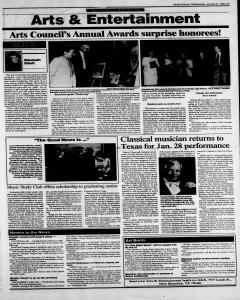 New Braunfels Herald Zeitung, January 24, 1996, Page 9