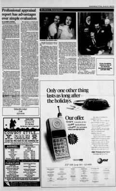 New Braunfels Herald Zeitung, January 26, 1996, Page 9