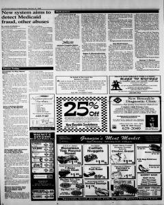 New Braunfels Herald Zeitung, January 31, 1996, Page 2