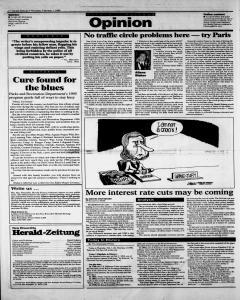 New Braunfels Herald Zeitung, February 01, 1996, Page 4