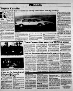 New Braunfels Herald Zeitung, February 02, 1996, Page 8
