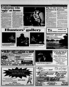 New Braunfels Herald Zeitung, February 04, 1996, Page 7