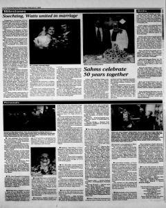New Braunfels Herald Zeitung, February 04, 1996, Page 12