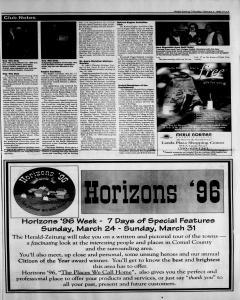 New Braunfels Herald Zeitung, February 04, 1996, Page 13