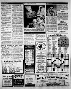 New Braunfels Herald Zeitung, February 15, 1996, Page 2